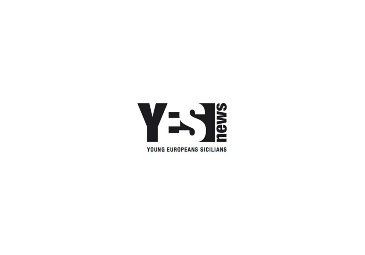 yes-news